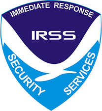Immediate Response Security Services Pty Ltd.
